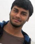 সামির রহমান