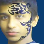 MD Nahid Hossain
