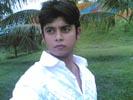নিষ্পাপ_মামুন