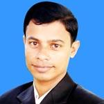 Amir Hossain