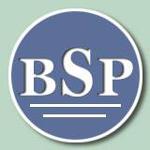 bestsocialplan.com