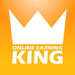 OnlineEarningKing