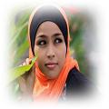 fahmida25