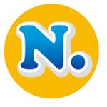 NIBizsoft
