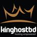 kinghostbd