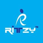 ritzyoutfits