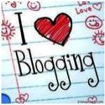 problogger99