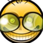 হাঙ্গরিকোডার