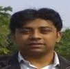 Arifur rahman khan