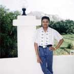 Shahanur79