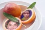 নাজমুল হাসান