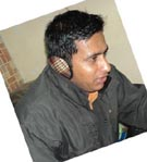 Dhonjay