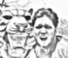 এস,এম,ও,রাজু