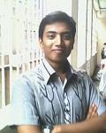মোহাম্মাদ মিনহাজুর রহমান