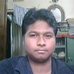 শান্ত শামীম