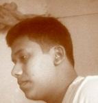মোঃ মাহমুদুর রহমান সুজয়