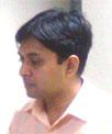 জাহিদ সুমন