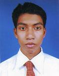 Arif Shanto