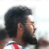 উন্মাতাল_তারুণ্য
