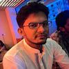 রিমন রনবীর