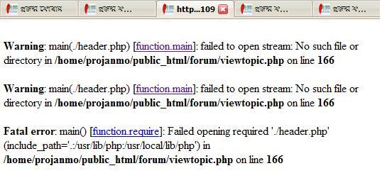 http://forum.projanmo.com/uploads/116_errore.JPG