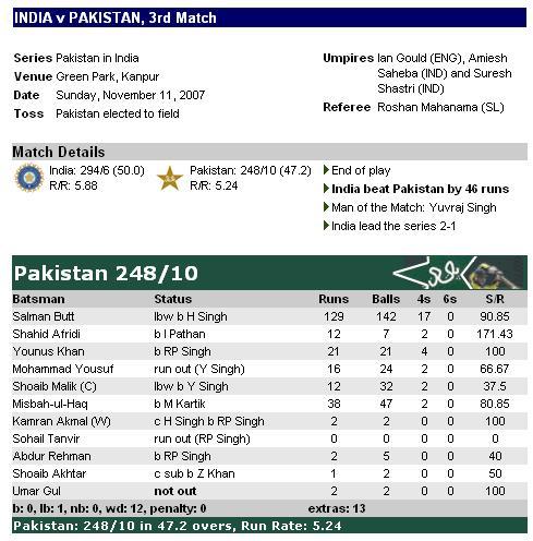 http://forum.projanmo.com/uploads/2007/11/542_pakistan.JPG