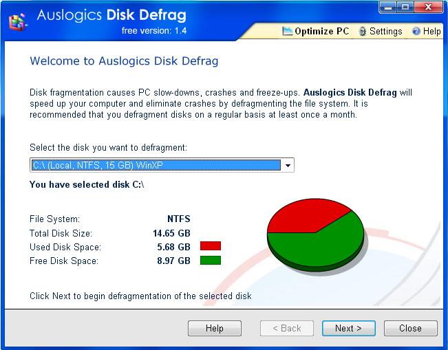 http://forum.projanmo.com/uploads/2008/02/549_Auslogics-Defrag.jpg