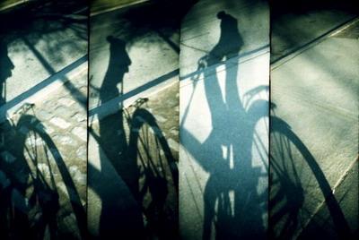 http://forum.projanmo.com/uploads/2008/04/109_bicylce1.jpg