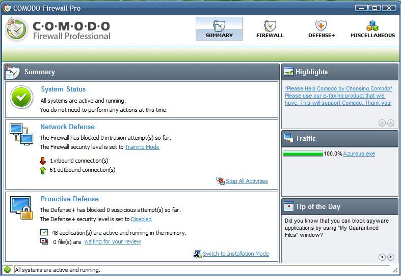 http://forum.projanmo.com/uploads/2008/04/549_Comodo-Firewall-Pro.JPG