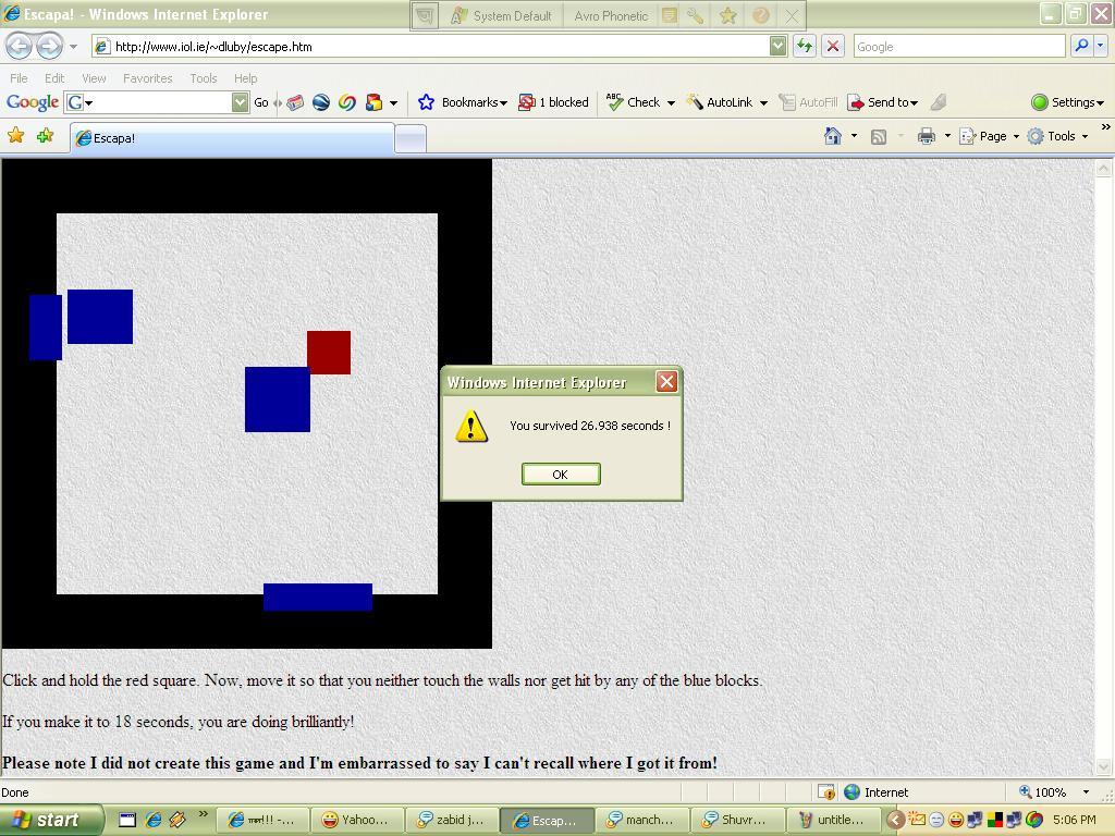 http://forum.projanmo.com/uploads/2008/05/923_hehe.JPG