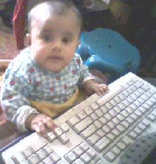 http://forum.projanmo.com/uploads/2009/03/1197_Photo-0020.JPG