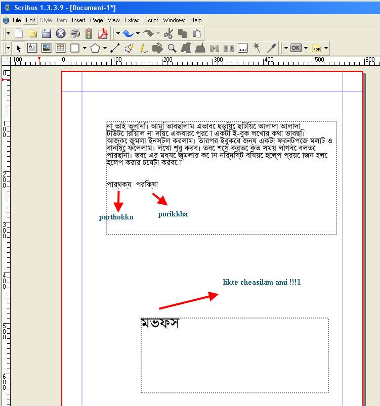 http://forum.projanmo.com/uploads/543_scribus.jpg